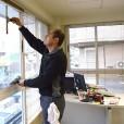 limpieza de oficinas elche