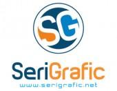 serigrafic